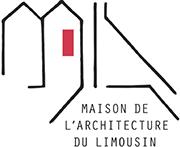 Maison de l'Architecture du Limousin